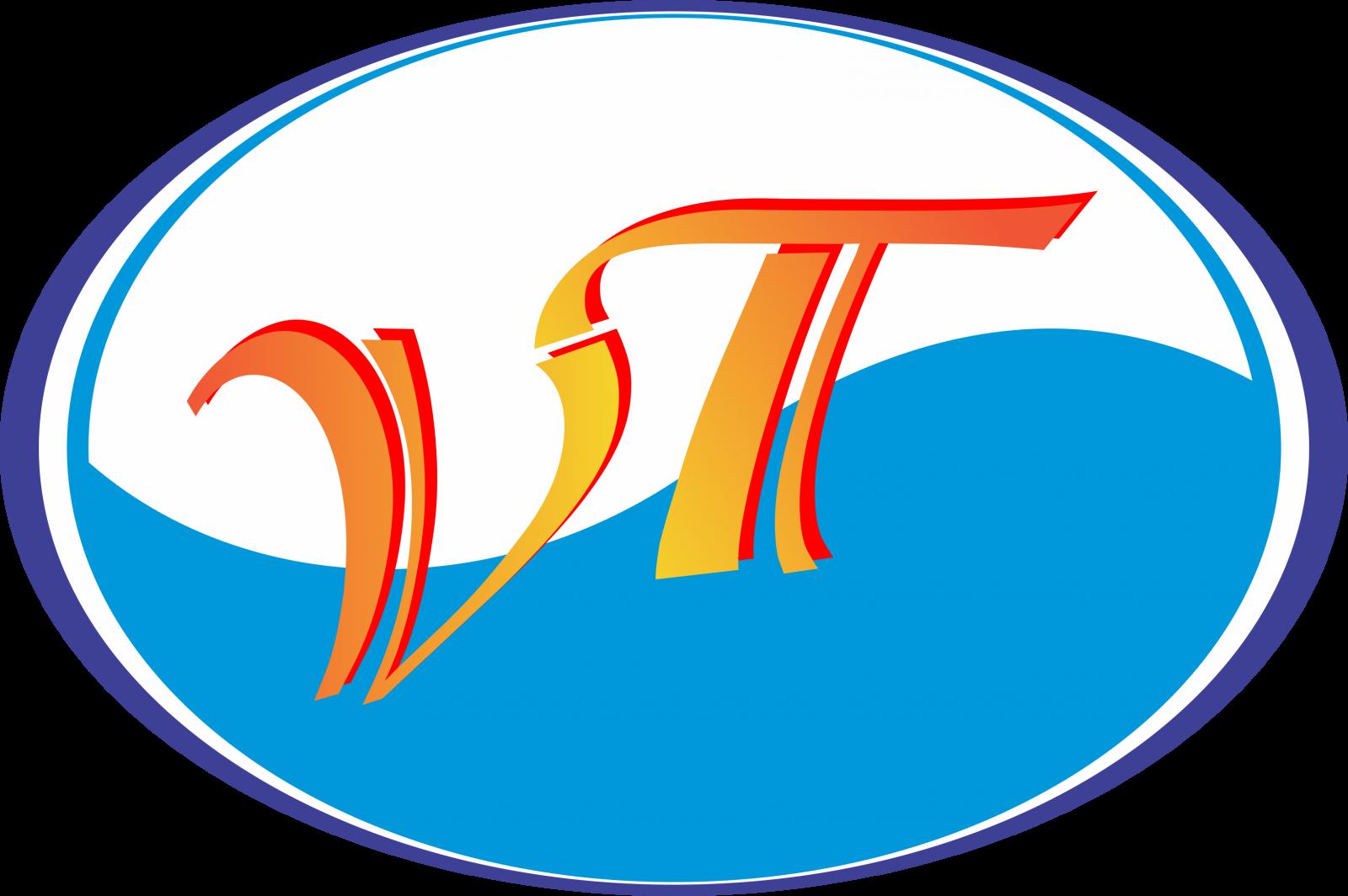 TM & DL Vũng Tàu
